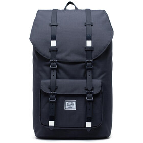 Herschel Little America Backpack periscope ripstop